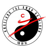 Hægeland Tae Kwon Do-klubb
